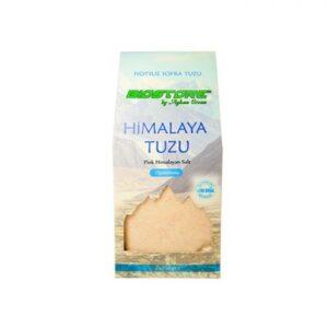 BİO STORE Himalaya Tuzu Öğütülmüş (500 g)